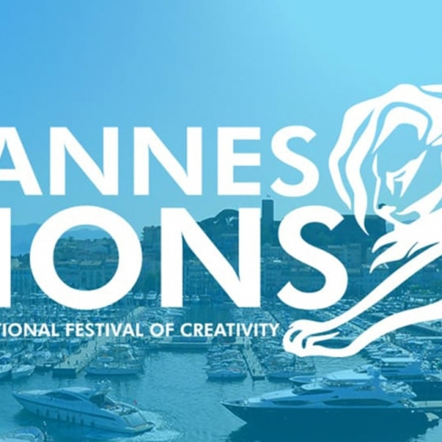 Cannes Lions : Serviceplan rugit !