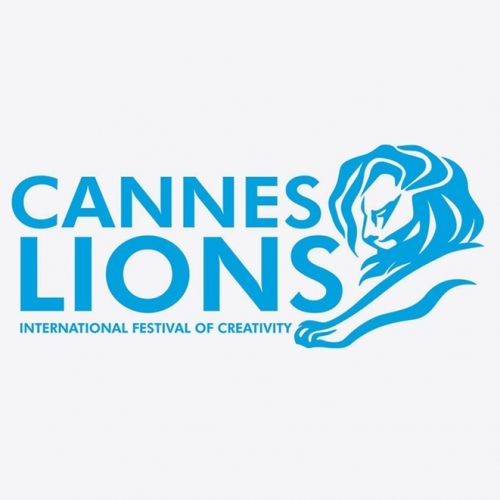 Serviceplan rugit aux Canneslions Festival of Creativity 2019