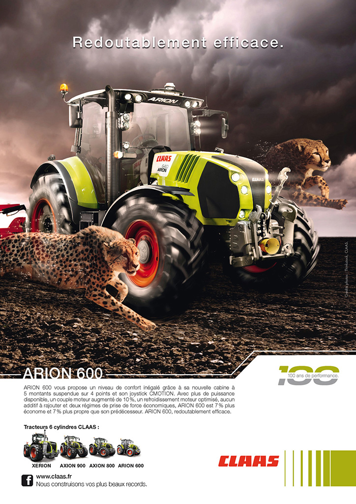 claas-arion-600_web_1498126431.jpg