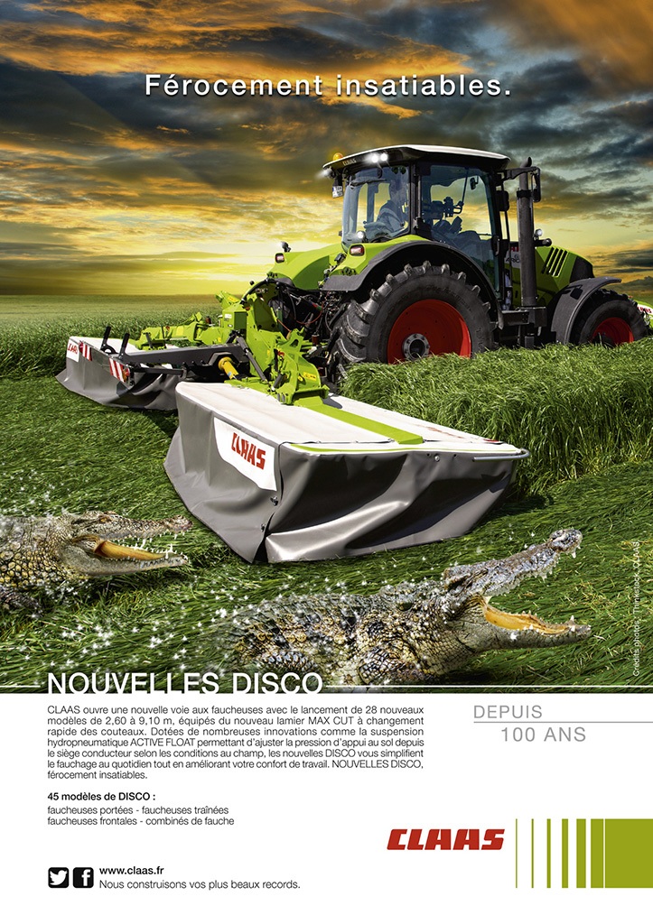 claas_disco_web_1498126432.jpg
