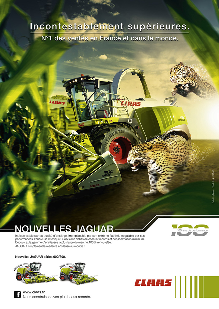 claas_jaguar_web_1498126432.jpg
